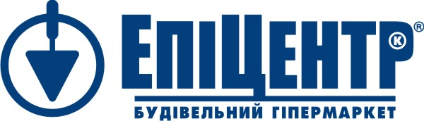 эпицентр-лого