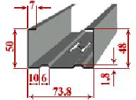 cw100 (1)